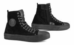 LENOX BLACK