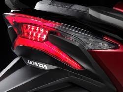 131723_2018_Honda_Forza_125