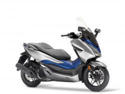 131690_2018_Honda_Forza_125
