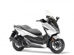 131688_2018_Honda_Forza_125