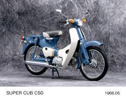 115372_Honda_Celebrates_100_Million_Unit_Global_Production_Milestone_for_Super_Cub