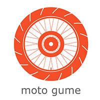 MOTO GUME