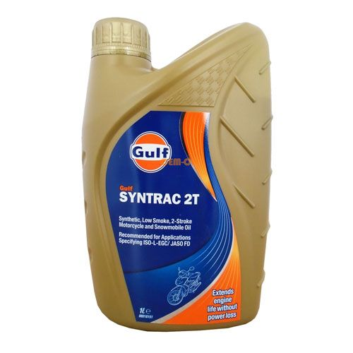 syntrac-2t-1l3ee7fd6b-2c2d-8bea-606e-567ce0f09816C0F2425B-117F-B962-492C-8466302FA4C8.jpg