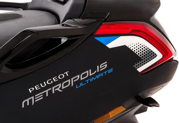 logo-produit-metropolis-sport40ED4F9E-85CB-B695-2017-72B724E56439.jpg