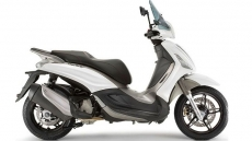 Piaggio-Beverly-Sport-Touring-350-E4-ABS