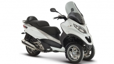 Piaggio-MP3-LT-500IE-BUSINESS