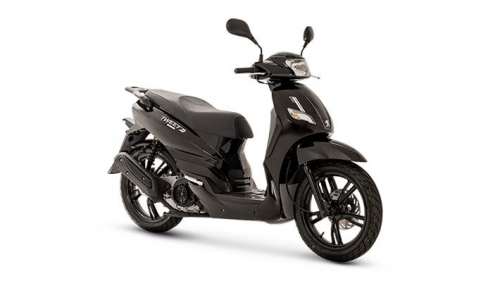 twt-50-cc-45-km-h-euro-4-led_f