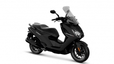 pulsion125rs